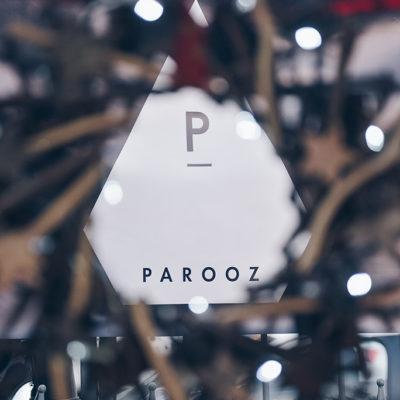 parooztakesparkhurst-17