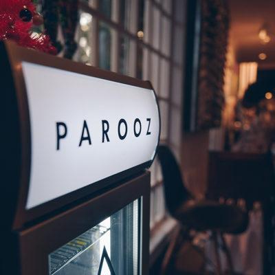 parooztakesparkhurst-3