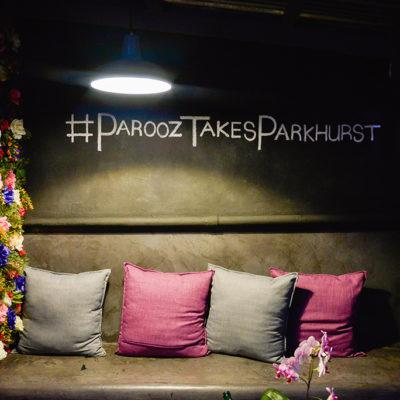 parooztakesparkhurst-57