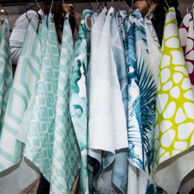 fabric bank launch