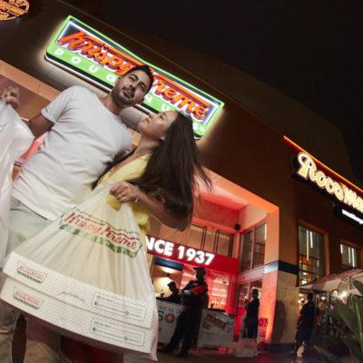 Krispy Kreme_Al Nicoll _024