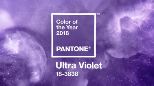https://www.pantone.com/color-of-the-year-2018