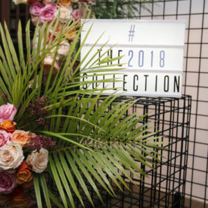 The-2018-Collection-Launch-8